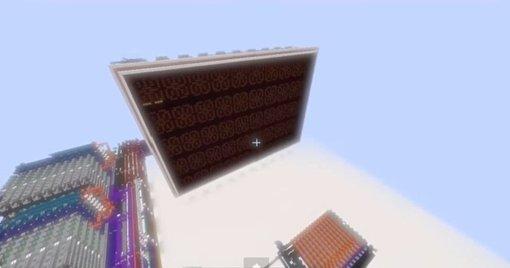 Medium 2959097 featured image