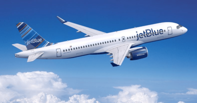 What are the Cheapest Days to Fly JetBlue?   jetbluetelefono