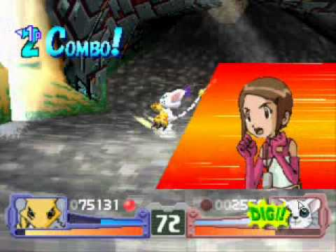 [Análise Retro] Digimon Rumble Arena - Playstation(PSX ou PSone) Medium_3_screenshot