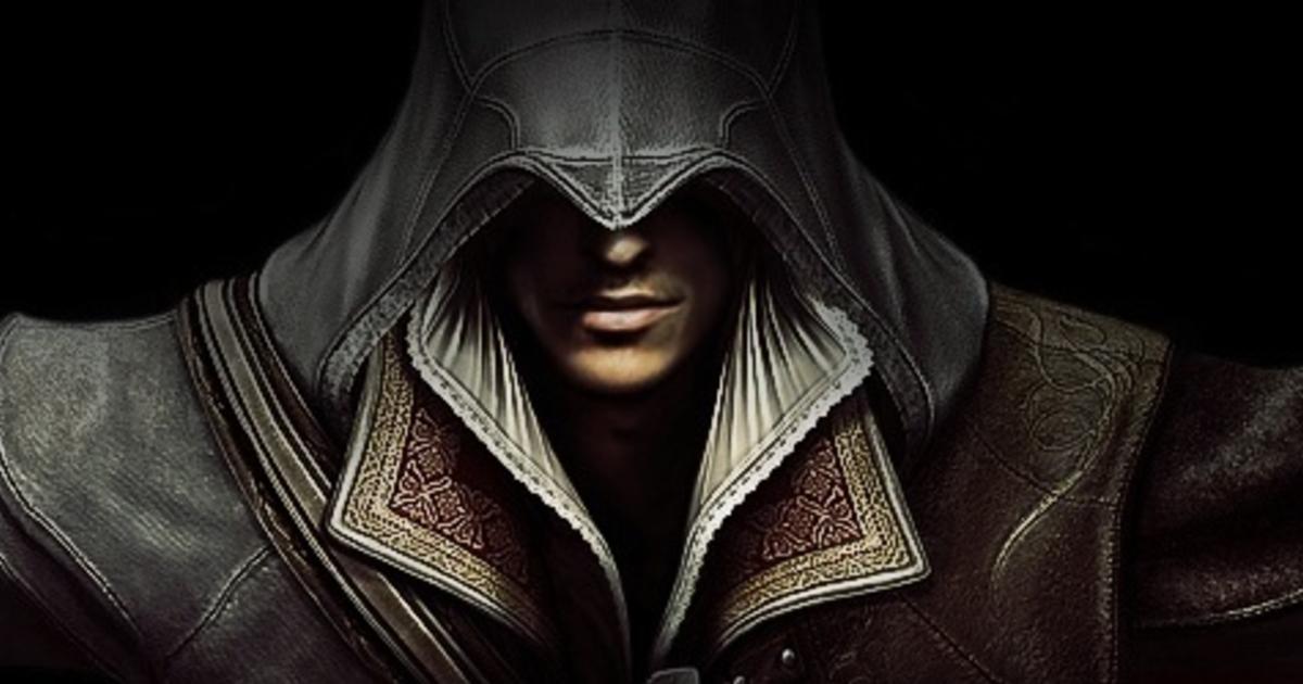 Uma evolução - Crítica de Assassin's Creed II: Discovery ...
