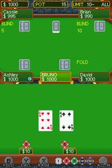 Thumb 4 screenshot