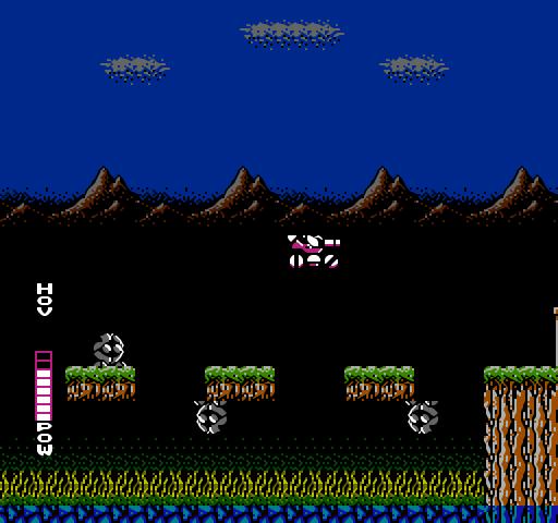 Quels jeux Action - Aventure me conseilleriez-vous ? (Nes - Snes -Sega MS - MegaDrive - Saturn) Medium_3_screenshot
