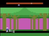 Thumb 2 screenshot