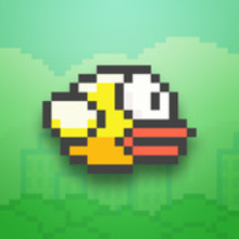 Box art for the game Flappy Bird