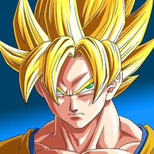 Box art for the game Dragon Ball Z Dokkan Battle
