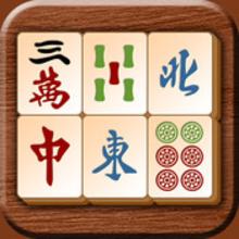 Box art for the game MahJong