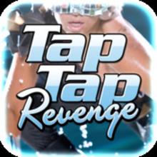 Box art for the game Lady Gaga Revenge