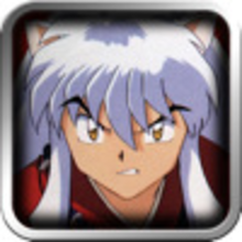 Box art for the game Inuyasha Quiz