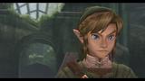 Thumb 3 screenshot
