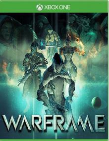 Warframe on Steam