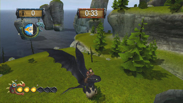 How to train your dragon 2 xbox 360 alvanista how to train your dragon 2 xbox 360 ccuart Choice Image