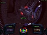 Thumb 1 screenshot