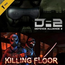 Box art for the game Defence Alliance 2