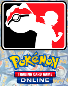 Box art for the game Pokemon Trading Card Game Online
