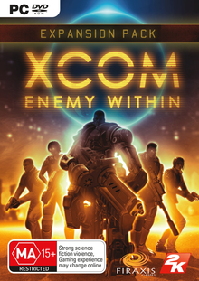 Xcom enemy within pc alvanista for Portent xcom