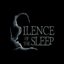 Box art for the game Silence of the Sleep