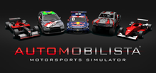 Box art for the game Automobilista
