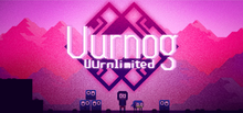 Box art for the game Uurnog Uurnlimited