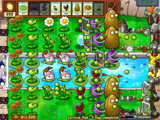 http://blogs.ne10.uol.com.br/mundobit/files/2013/05/plants-vs-zombies-survival.jpg