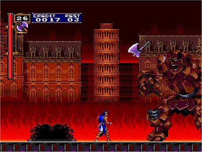 castlevania-rondo-of-blood