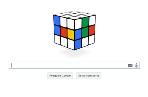 Google Cubo