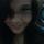 Micro picture